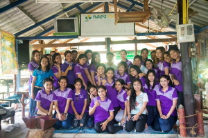 food-beverage-service-skills-training-16