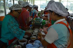 food-beverage-service-skills-training-17