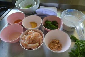 food-beverage-service-skills-training-19