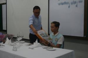 food-beverage-service-skills-training-2