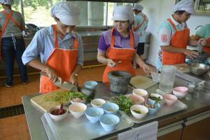 food-beverage-service-skills-training-20