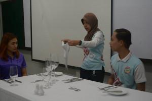 food-beverage-service-skills-training-3