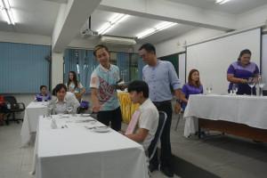 food-beverage-service-skills-training-4