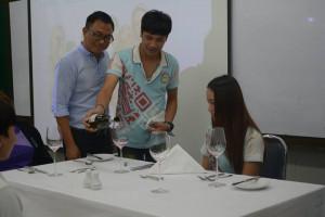 food-beverage-service-skills-training-5