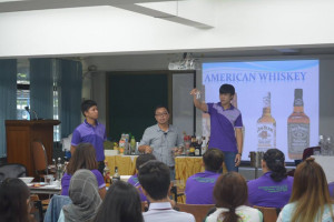 food-beverage-service-skills-training-6