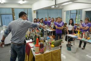 food-beverage-service-skills-training-7